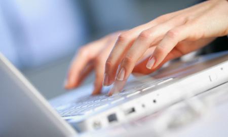 Triển khai 14 dịch vụ công trực tuyến