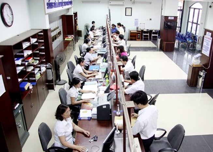 TP.HCM sẽ cắt giảm gần 14.000 biên chế