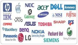 Nhiều 'ông lớn' điện tử đầu tư tỉ đô vào Việt Nam