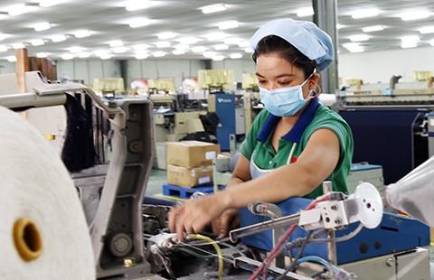 Lo Việt Nam thành bãi rác công nghệ Trung Quốc