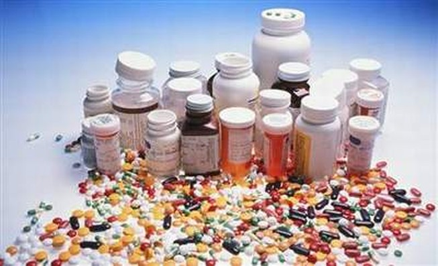 Nguy cơ quay lại thời kỳ chưa có thuốc kháng sinh