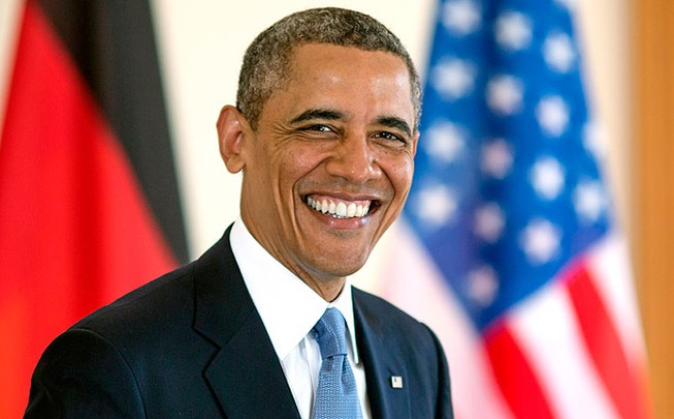 Tổng thống Obama sẽ sang thăm Việt Nam