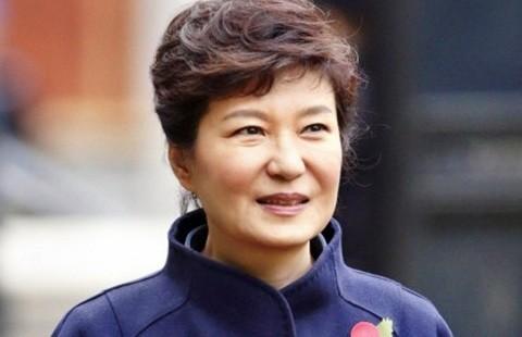 10 công dân Hàn Quốc định gia nhập IS