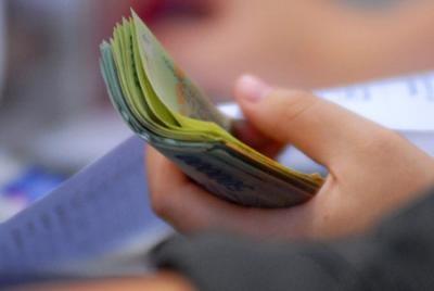 Đo độ nghèo không còn chỉ dựa vào thu nhập