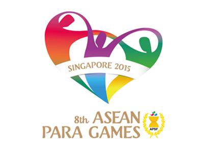 130 VĐV dự Para Games 2015