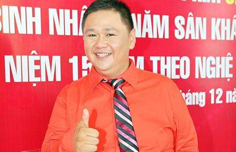 Minh Béo ra mắt hãng phim riêng