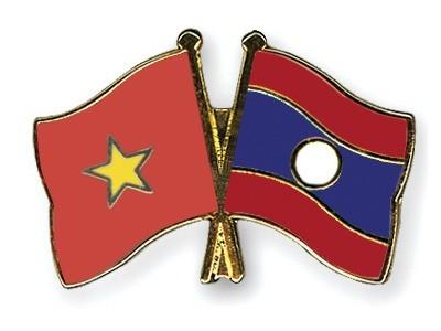Việt Nam đã cấp giấy chứng nhận đầu tư cho 258 dự án tại Lào