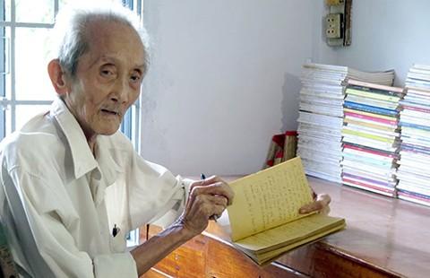 Sài Gòn trong chú Tư Sâm