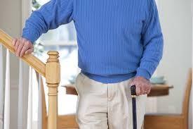 Thuốc trừ sâu trong sữa gây bệnh Parkinson