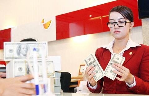 Mỹ tăng lãi suất tác động đến những lĩnh vực nào của Việt Nam?