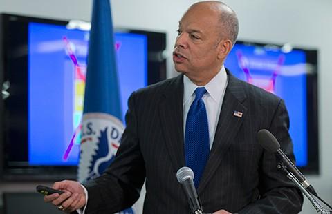 Mỹ áp dụng hệ thống cảnh báo khủng bố mới