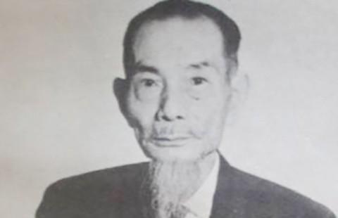 Người Sài Gòn xưa giàu cũng không phách lối