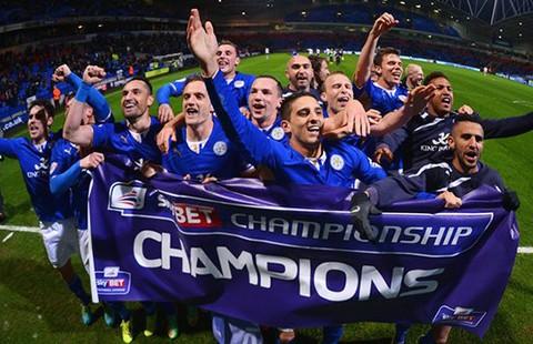Liverpool - Leicester City: Mở quà trên sân Anfield