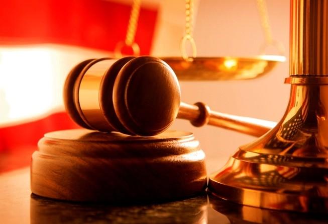 Công bố 16 luật mới và 12 nghị quyết
