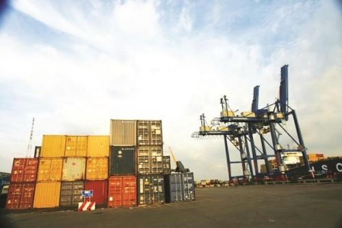 TP.HCM sẽ trở thành trung tâm kho vận lớn của châu Á