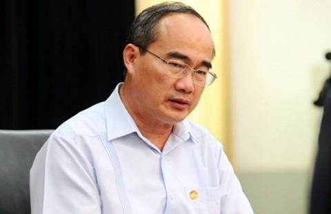 Người Việt Nam không nên đầu độc nhau