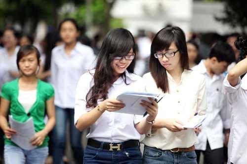 Học sinh, sinh viên được vay đến 1,25 triệu đồng/tháng
