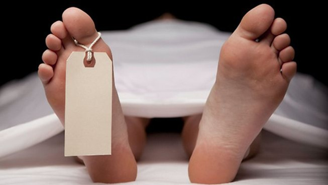 Làm rõ vụ người tâm thần tử vong sau khi nhập viện