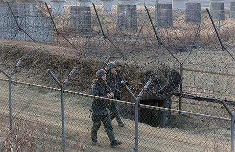 Trung Quốc không muốn trừng phạt Triều Tiên