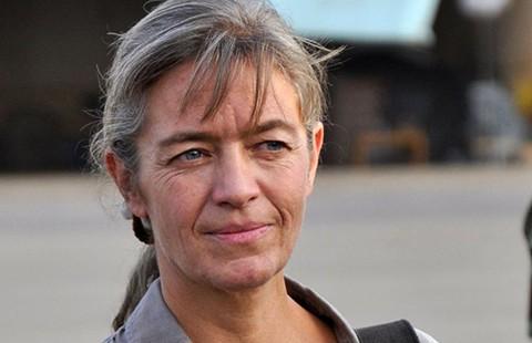 Nữ công dân Thụy Sĩ bị Al Qaeda bắt cóc