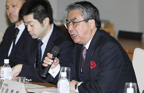 Nhật hỗ trợ quân sự cho Philippines