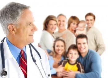Chìa khóa thành công của bác sĩ gia đình