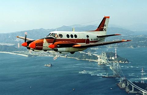 Nhật hỗ trợ ASEAN về an ninh hàng hải