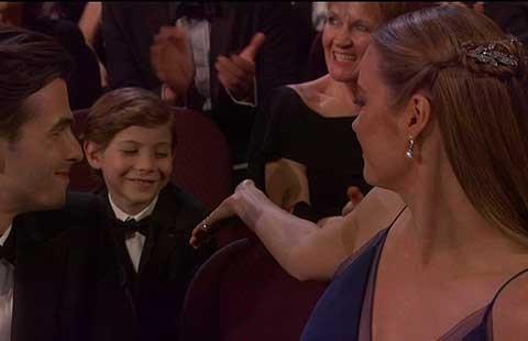 Mỹ nữ King Kong 2 tại Việt Nam hậu Oscar