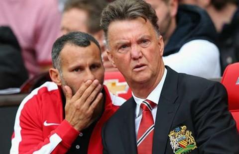 Premier League: Man. City - MU derby không ngai