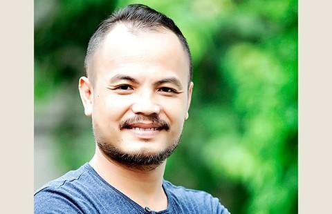 Chọn hình thức tôn vinh nhạc sĩ Trần Lập
