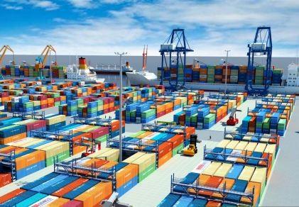 Các cảng biển buộc phải niêm yết giá dịch vụ