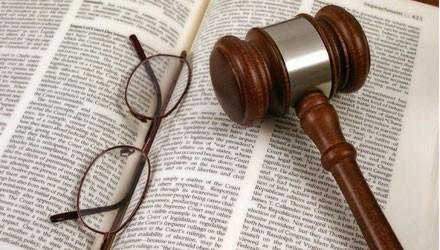 TAND Tối cao thành lập Hội đồng tư vấn án lệ