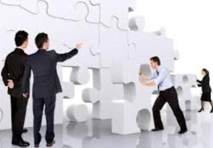 Khỏi cần hồ sơ cũng lập được doanh nghiệp