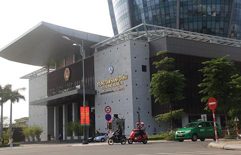 Phía sau vị trí 'ngôi sao' PCI của Đà Nẵng, Đồng Tháp