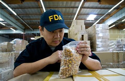 Cần một 'nhạc trưởng' quản lý an toàn vệ sinh thực phẩm?