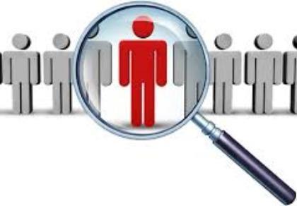 Gần 95% doanh nghiệp muốn tuyển nhân sự