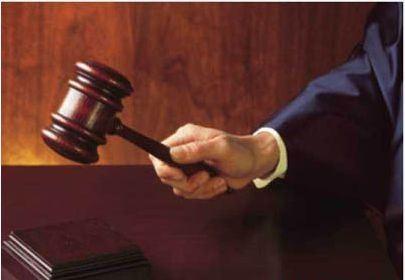 Bị hủy án vì... buộc người chết thực hiện nghĩa vụ