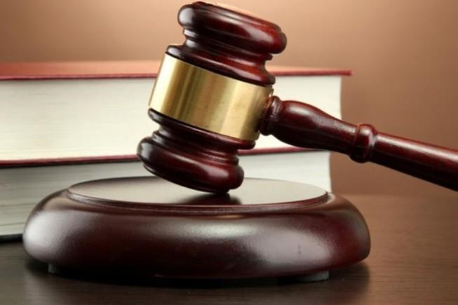 Vụ thi hành án ở La Gi: Án sơ thẩm bị kháng nghị