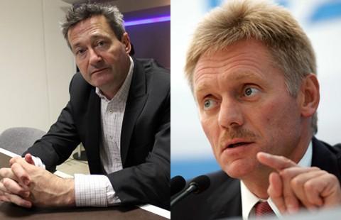 Ai là người đứng sau vụ điều tra 'Tài liệu Panama'?