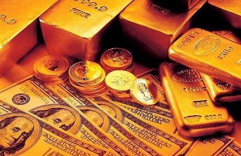 Rẻ hơn thế giới, vàng từ Việt Nam sẽ 'chảy' ra nước ngoài ?