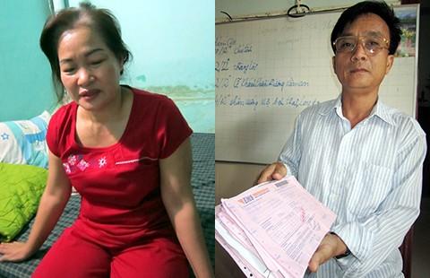 Viện kiểm sát Bình Phước rút kinh nghiệm án oan
