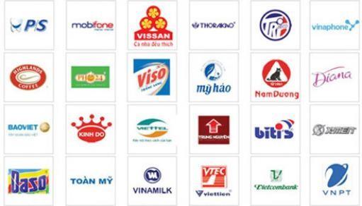 Doanh nghiệp Việt chưa biết xây dựng thương hiệu quốc gia