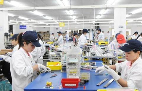 TP.HCM: Điểm đến của các nhà đầu tư Nhật Bản