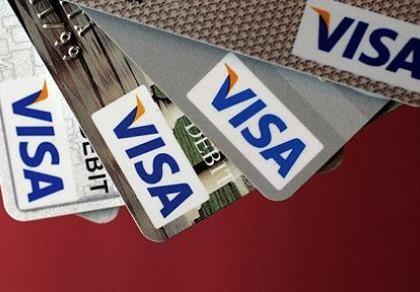 Nới lỏng visa, khách Việt đến Nhật tăng