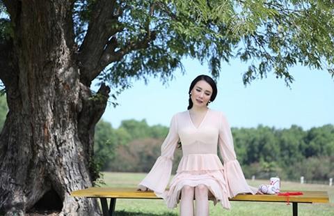 Chết mê với nhạc phim Việt hay