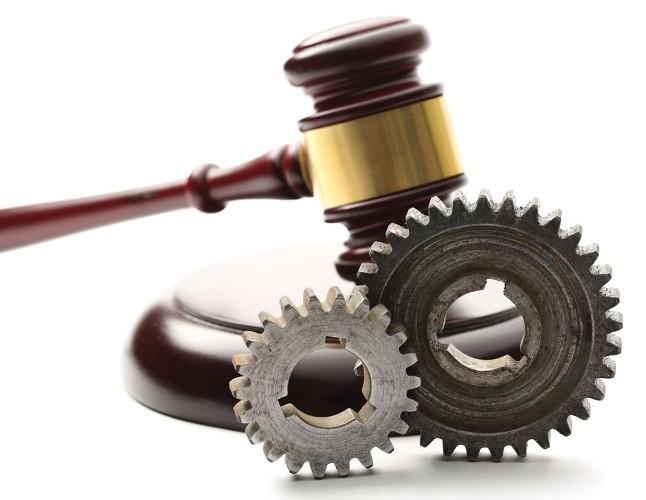 Từ 1-7-2016, người bị tố giác phạm tội có quyền có luật sư bảo vệ