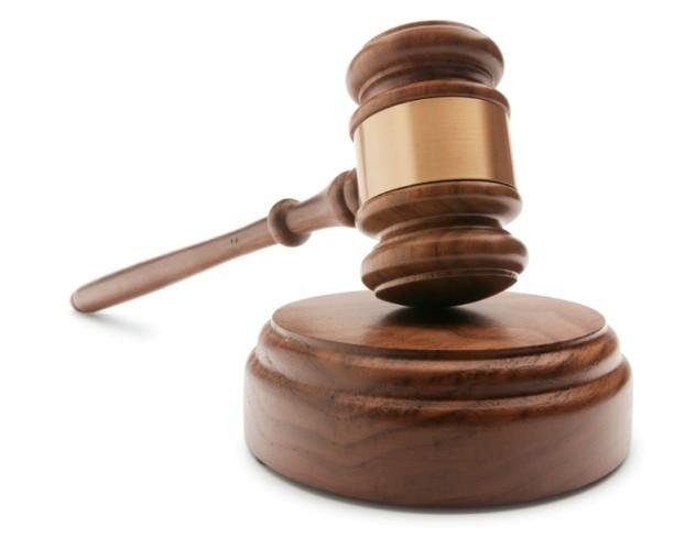 Tòa phải hủy quyết định cá biệt trong vụ việc dân sự