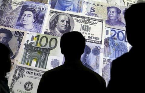 Hồ sơ Panama: Rà soát dữ liệu chuyển tiền của người Việt