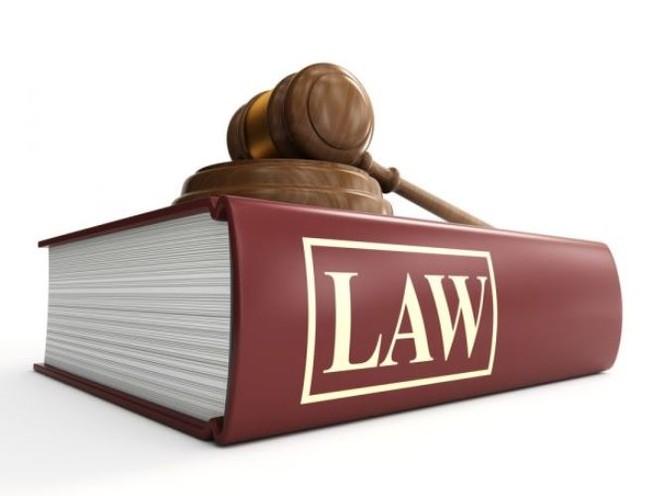 Từ 1-7-2016, tòa phải ra quyết định buộc thi hành án hành chính