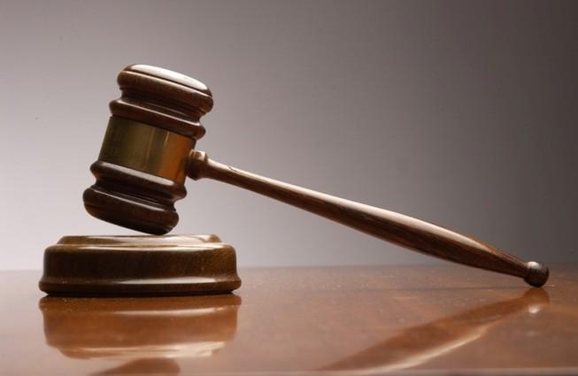 Xử án hành chính: Thẩm phán phải tổ chức đối thoại